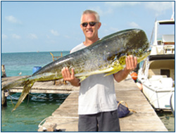 Share fishing charters in cancun deep sea share fishing for Deep sea fishing cancun